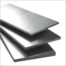 Good Property and Best China Price Aluminium Sheet