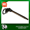 High quality CG200 200cc Motorcycle Gear Shift Shaft for Motorcycle Spare Parts