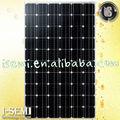 painel solar mono 3bb 270w 6x10 série