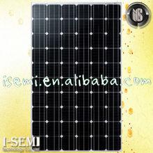Solar Panel 3BB Mono 270w 6x10 series