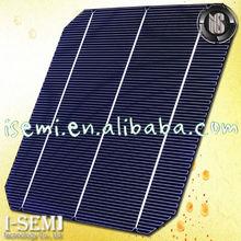 6 inch mono solar cell B grade