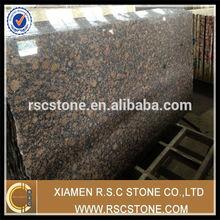 Baltic brown granite color, baltic brown granite slab