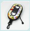 waterproof portable mp3 speakers/phone case speakers/mini speakers