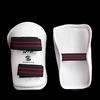 High PU taekwondo arm guard martial arts products