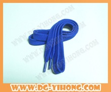 fashion shoelace with shoelace bracelet for converse sneakers