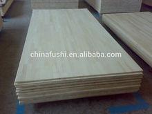 FJL board/Pine finger jointed board for home decoration for sale