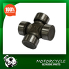 Hotsale three wheel motorcycle parts-19*44 Universal Joint Cross,made in China
