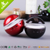 top sales super bass minibluetooth mp3 speaker