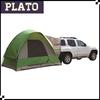 Car tents camping,camping tent for car,roof top tent,car tent