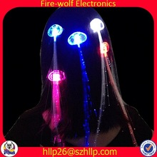 Glowing The Dark Cheap And Popular Party Stage Decoration Manufacturer