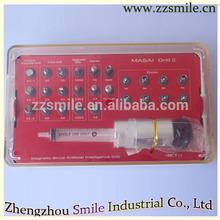 Korea Original MCT Implant Instrument Masai Drill Sinus Artificial Lift Kit
