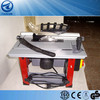8 in woodworking micron table saw