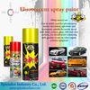 handy aerosol Spray Paint/Brazil graffiti spray paint/ china spray paint
