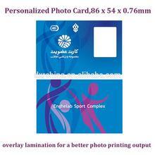 Branded hot-sale siemens sle4428 magnetic card dual card