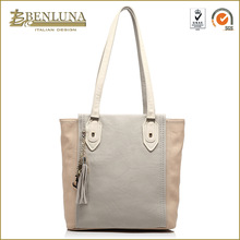 2014 new fashion ladies college bags,shoulder bags,side bags for college girls