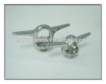 marine hardware/marine fittings/ Lift ring cleat