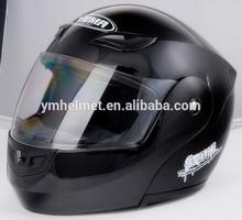flip-up helmet manufacturer YM-920