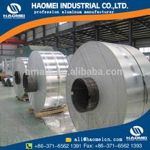 hot sale aluminum door sealing strip/aluminum strip false ceiling china manufacturer