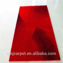 Hot sale in Turkey Factory Wholesale carpet