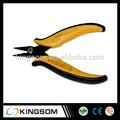Especial kingsom herramientas de alto rendimiento c- abrazadera de bloqueo alicates