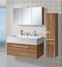 MDF bathroom furniture 408600