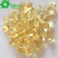 omega vegetariana 3 ande salvaje a base de hierbas de semilla de perilla cápsula suave del aceite