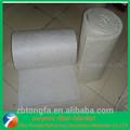 térmico de fibra de cerámica manta de lana