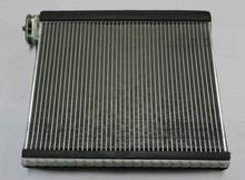 automobile car air evaporator/cooling coil OE:8850135160 for TYT prado/4 Runner 03-09,made in china