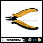 Special tools kingsom high performance eyeglasses adjusting pliers