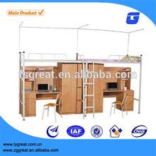 luxury steel bed frame designs for sale modern steel bed steel twin bed