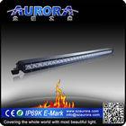 USA Brightest Aurora 30inch LED single light atv hid
