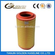 AF26242 air filter paper manufacturer