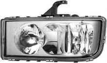 Head Lamp for Mercedes Benz AXOR truck 9408200261 9408200161