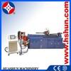 Hot Sale Industrial Boiler Pipe Bending Machine