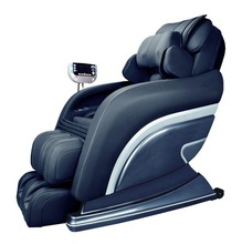 elite massage chair/Deluxe massage Chair/Massage Chairs Wholesale (JFF0121M)