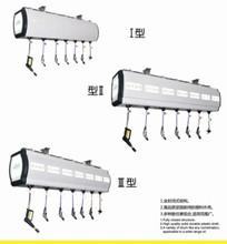 Car clean equipment/Combination box/Box for install hose reels