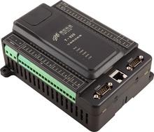 Wide temperature PLC TENGCON T-920 Professional Plc/plc Controller Manufacturers