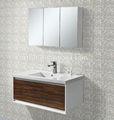 mdf salle de bains cabinet 416750