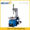 DECAR CE TC930 high quality used tire repair equipment