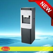 child lock stainless steel water dispenser machine