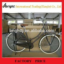 High quality dutch style bike, Oma bicycle/fiets
