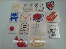 vinyl sticker & sticker printing & printing sticker