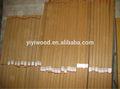 Chinois d'ingénierie / artificielle / recon de bois pour décoration