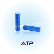 Wholesale Makita Power Tools Battery / 18650 LifePO4 Battery 24V