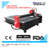 2014 hot selling and high speed wood copy sharp machine