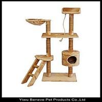 2015 newest cat condos cat scratching posts cat tree
