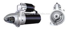 volvo auto spare parts, Volvo motor starter 0-001-311-147