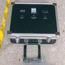 500W portable price for solar generators