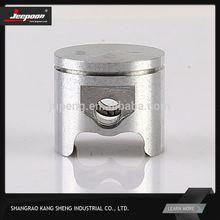 2014 Newest Main Parts Diesel Engine