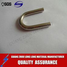 d ring lock
